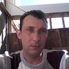 леонид, 39, г.Саратов