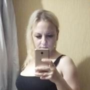 Виктория 34 Донецк