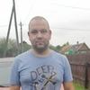 Алексей, 34, г.Электросталь