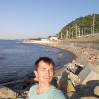 Роман, 37 лет, Близнецы, Москва