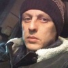 Мишаня, 30, г.Курск
