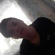 Валентин Груздев 18 Самара