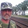Анатолий, 54, г.Белоозерск