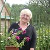 Elena, 50, Beloyarsky
