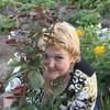 Анжелина, 52, г.Нижняя Тура