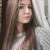 Виктория, 19, г.Нижний Новгород