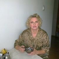 лана, 44 года, Весы, Чита