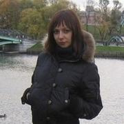 Вика 37 лет (Рак) Камышин