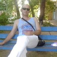 Александр, 52 года, Скорпион, Волжский (Волгоградская обл.)