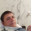 Антон, 38, г.Волжский (Волгоградская обл.)