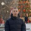 Андр, 22, г.Санкт-Петербург