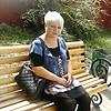 Светлана, 31, г.Острогожск
