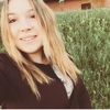 Valeriya, 21, Vysnij Volocek