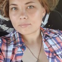 Ирина, 29 лет, Водолей, Новосибирск