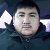 кажмухан, 30, г.Астана