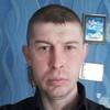 Александр, 35, г.Рубцовск