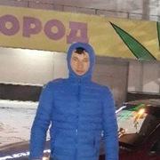 Яшнарбек 30 Санкт-Петербург