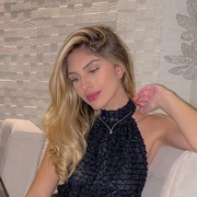 ariana 24 Ереван