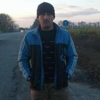Andriy, 33 года, Стрелец, Черкассы