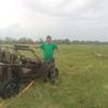 Анатолий, 42, г.Усть-Кулом