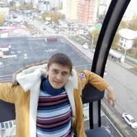 Санька, 37 лет, Рак, Александров