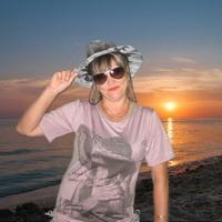 Наталья, 48 лет, Водолей, Михайловка