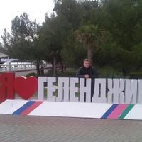 ОЛЕГЫЧ, 42 года, Козерог, Екатеринбург