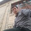 Programmist, 32, г.Ташауз
