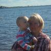 Наталья, 42, г.Курган