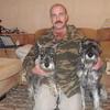 БЕРКУТ, 42, г.Черногорск