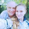 Сергей, 63, Покровське