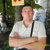 игорь, 51, г.Ровно