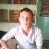 Денис, 31, г.Новосергиевка
