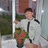 Наталья, 41, г.Калуга