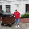 Anatoliy, 68, г.Феодосия