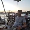 владлен, 25, г.Киев