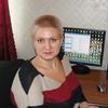 Марина, 29, г.Донецк