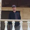 Павел, 52, г.Челябинск
