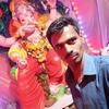 Pankaj Patil, 27, г.Gurgaon