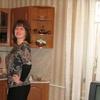 Елена, 49, г.Павловская
