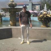 Начать знакомство с пользователем Денис 35 лет (Козерог) в Чкаловске