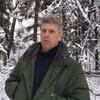 Ещё один Сергей, 47, г.Москва