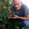 Дармидонтий, 52, г.Балашиха