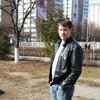 Миша, 36, г.Жуковка