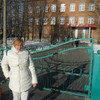 марина, 33, г.Ермаковское