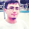 Furkan, 18, г.Стамбул