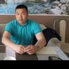 Талгат, 37, г.Костанай