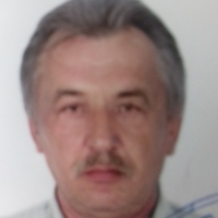 Валентин, 59 лет, Лев, Шахтерск