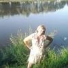 Elena, 28, Korop