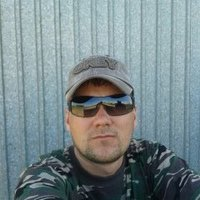 timoha, 31 год, Скорпион, Нижний Новгород